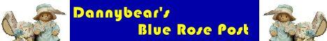 BlueRosePost