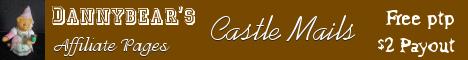 castleaff
