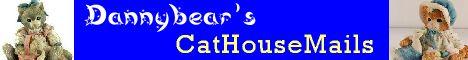 Cathousemails