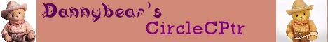 CircleC