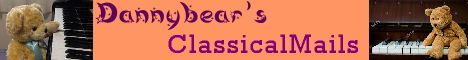 classicalmails