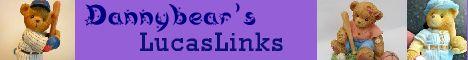 LucasLinks