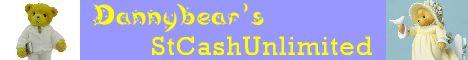 StCash
