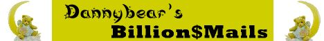 BillionDollarMails