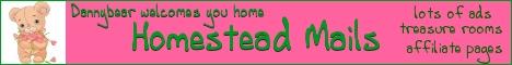 HomesteadAff