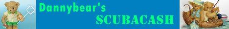 ScubaCash